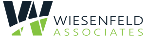 Wiesenfeld Associates